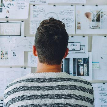 Why talent communities are important and how to build one