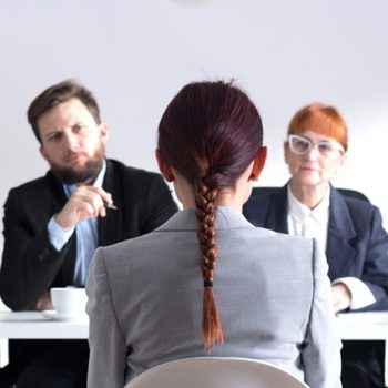 How Recruiters Can Eliminate Hiring Bias?