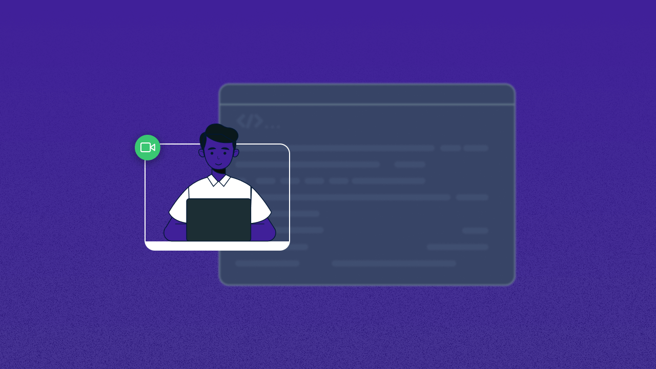 Video Interviews & Paired Coding: Top Recruitment Trends