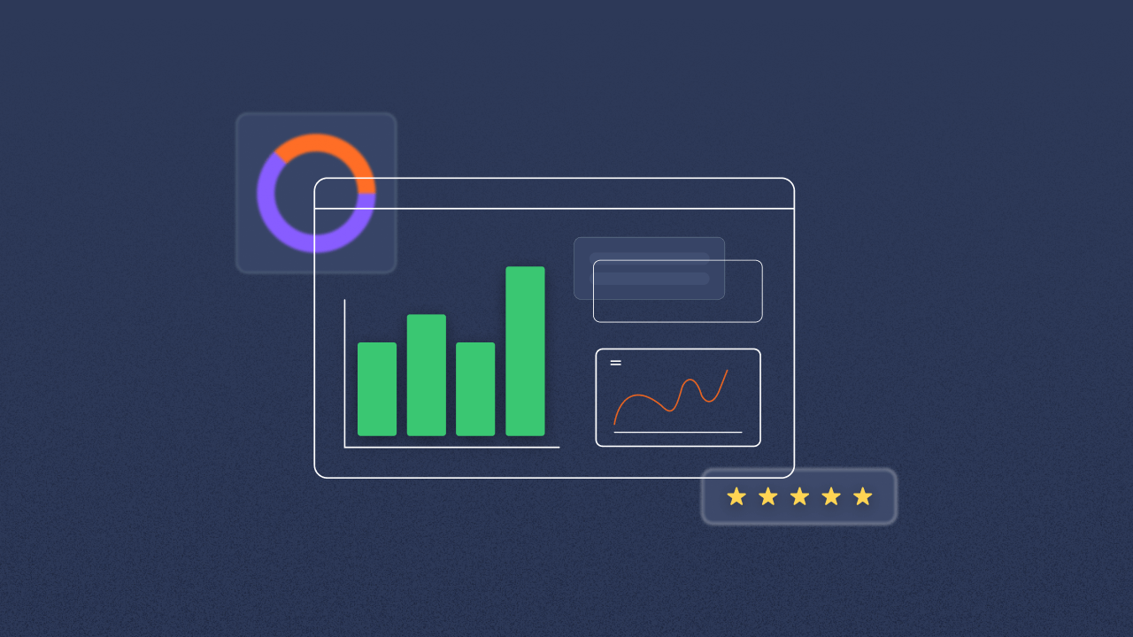 The best CRM tools in the market
