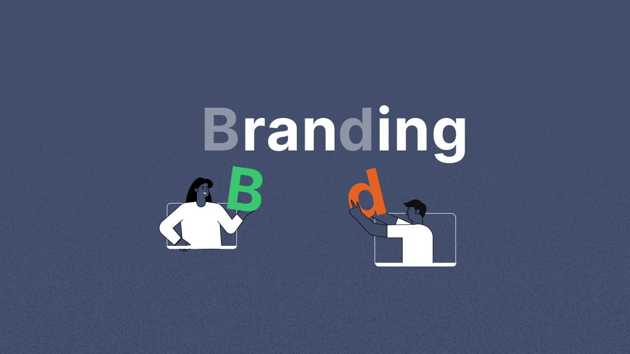 Employer Branding in recruitment- Why it is important?