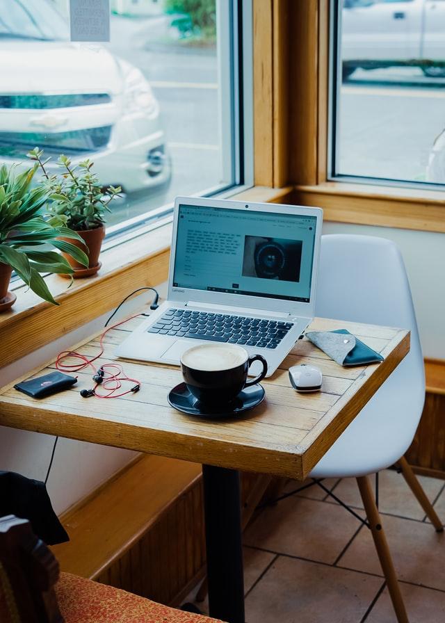 Las 5 cosas que debes hacer si quieres fracasar como freelancer
