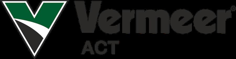 Vermeer ACT