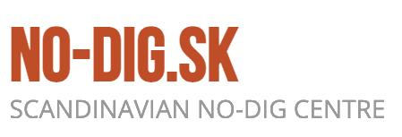 no-dig.sk