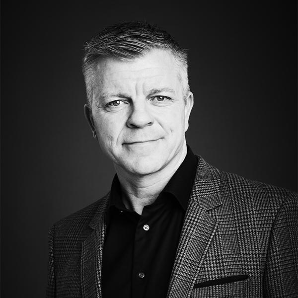 Søren Ulrich Nielsen