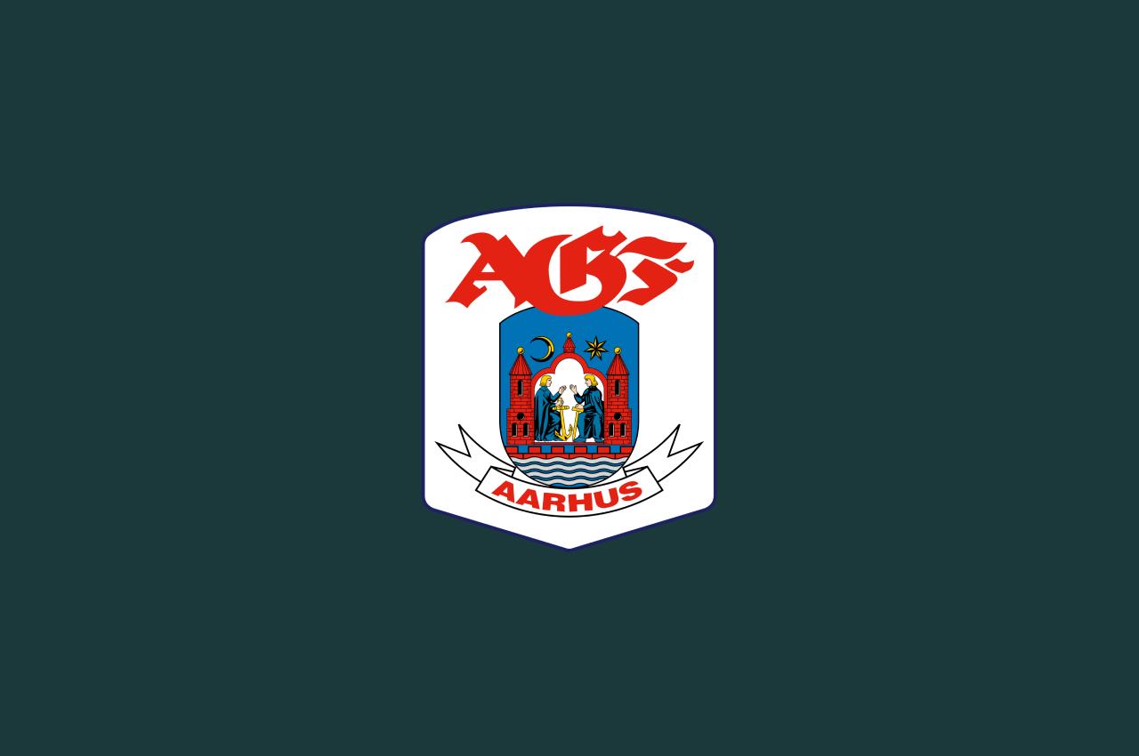 Samarbejde med AGF