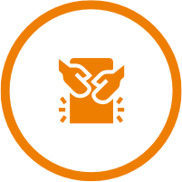 Cajon Icon