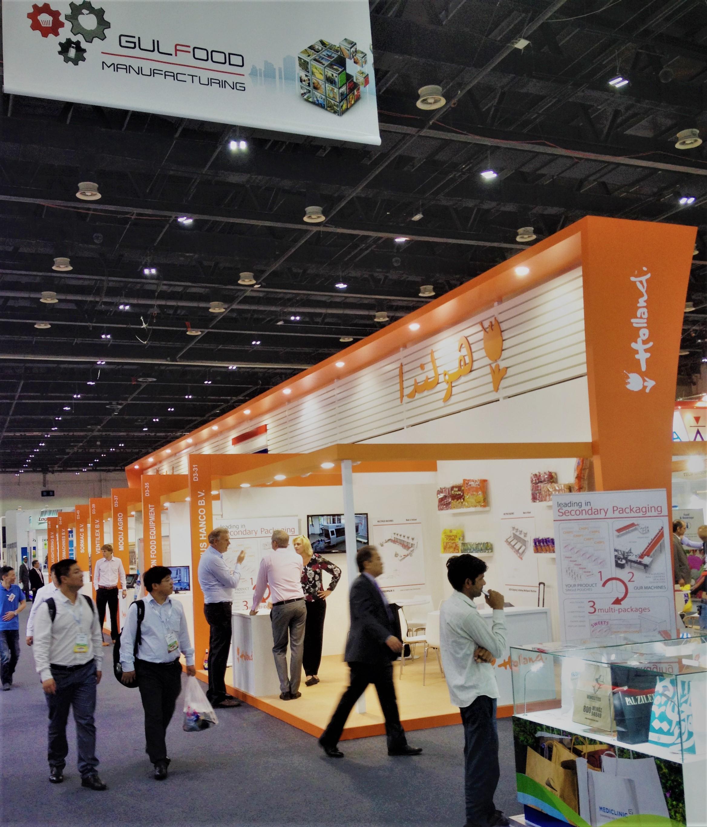 GFM Dubai