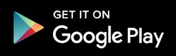 google play-knap