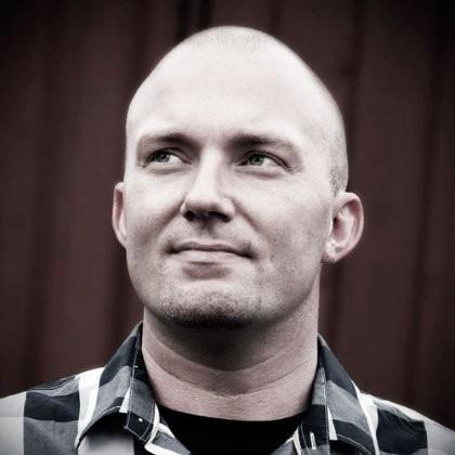 Christian Cordsen