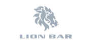 lionbar logo
