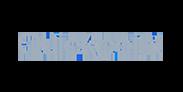 quickpoint logo