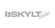 skylt logo