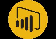 power-bi icon