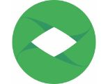 ordrestyring logo