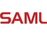 saml logo