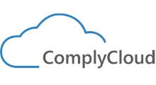 complycloud-logo