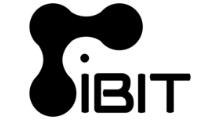Fibit-logo