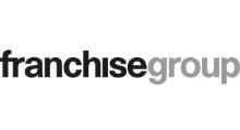 franchisegruppelogo