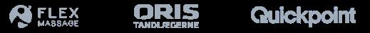 personal service logos