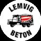 lemvig logo