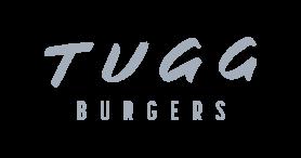 tugg logo