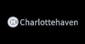 charlottehaven logo