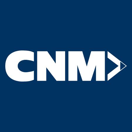 Central New Mexico Logo
