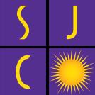 San Juan Community