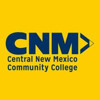 CNM Community College