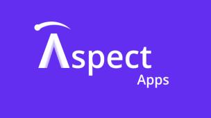 Employer: Aspect Apps