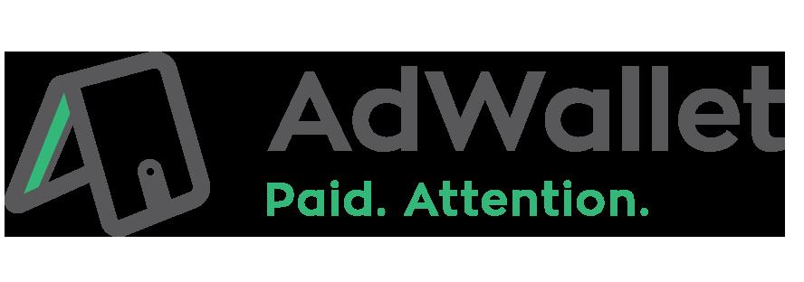 Adwallet Employer Logo