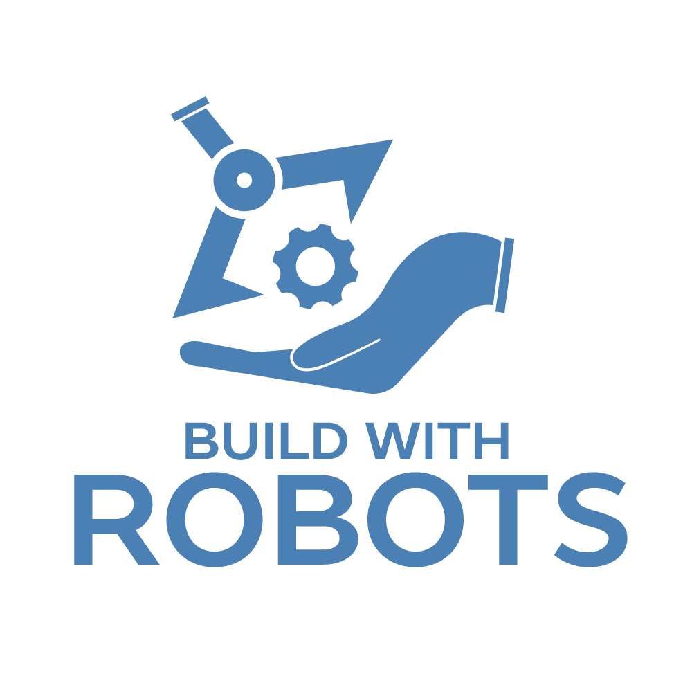 Employer: Build with Robots