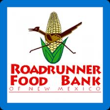 Employer: Roadrunner Food Bank