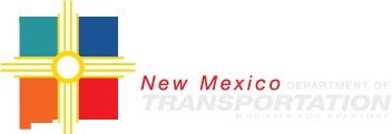 Employer: NM Department of Transportation