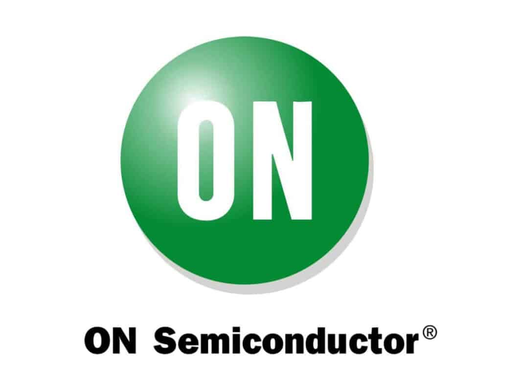 Employer: ON Semiconductor