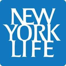 Employer: NewYork Life