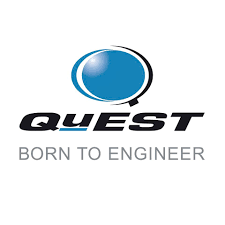 Employer: Quest Global