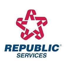 Employer: Republic Services