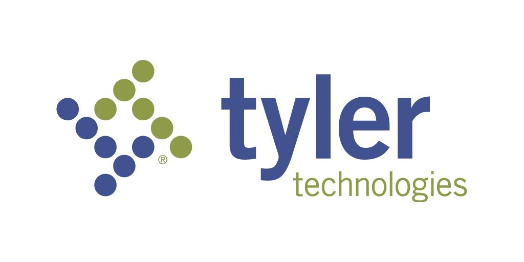 Employer: Tyler Technologies
