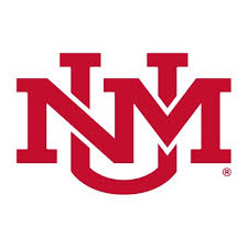 Employer: University of New Mexico