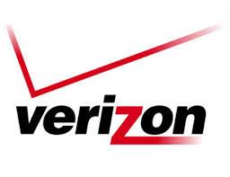Employer: Verizon