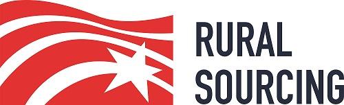 Employer: Rural Sourcing Inc.