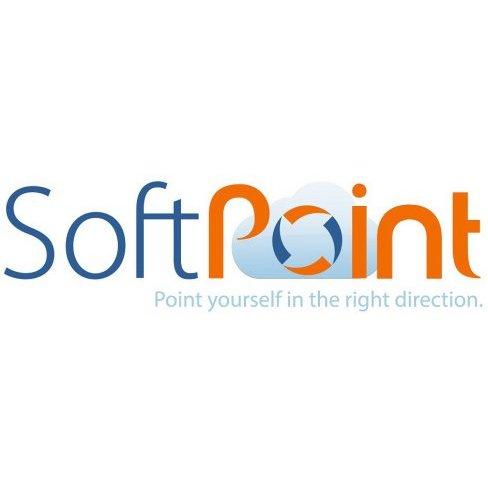 Employer: SoftPoint
