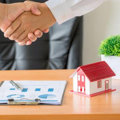 New Mexico Real Estate Prelicensure Series