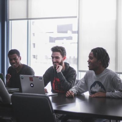 Next Gen Digital Marketing Certificate - Essential Pro Course