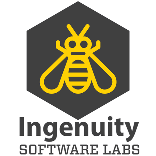 Employer: Ingenuity Software Labs