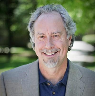 Dr. Kevin Drumm