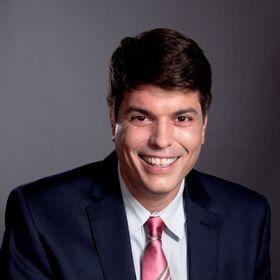 Dr. Carlos Cortez