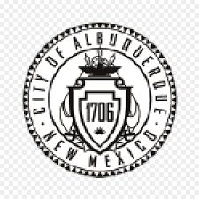 Employer: City of Albuquerque